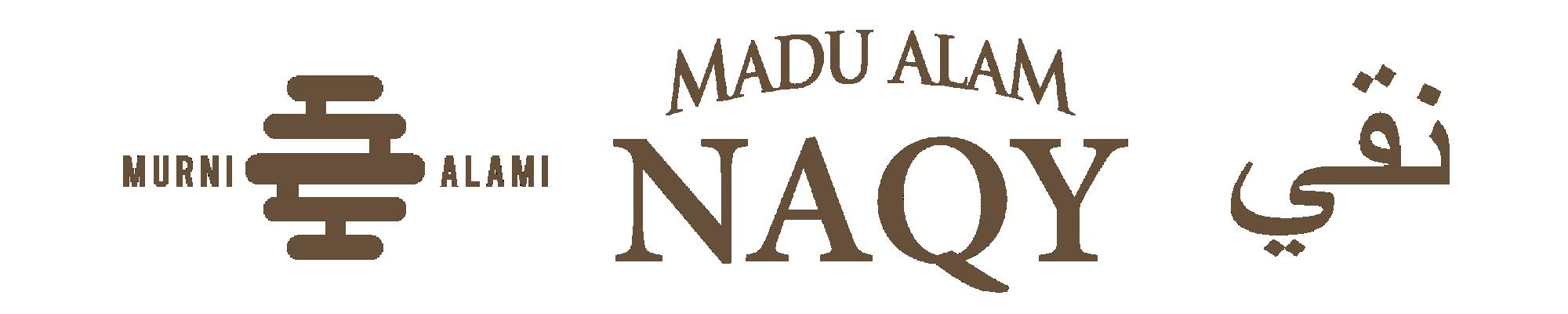 Madu Alam Naqy